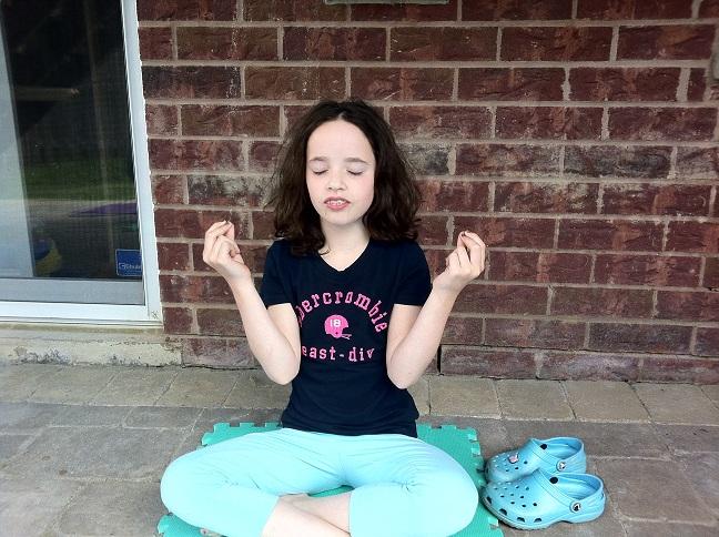kids_yoga2