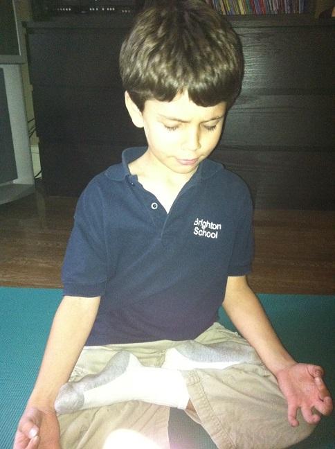 kids_yoga3