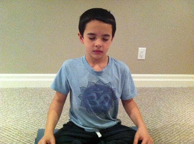 kids_yoga4