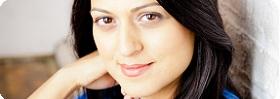 About Rishma Malik