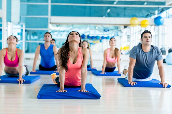 corporate_yoga